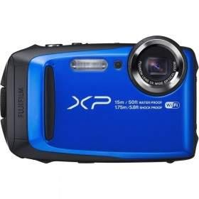 Fujifilm Finepix XP90