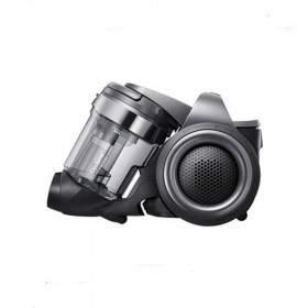 Vacuum Cleaner Samsung VC44K7150LC