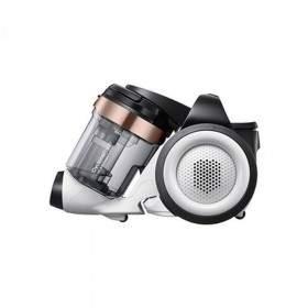 Vacuum Cleaner Samsung VC44K7150LD