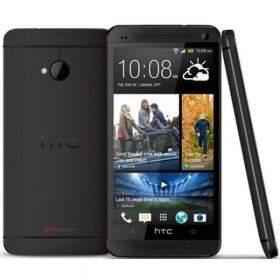 HP HTC One 64GB