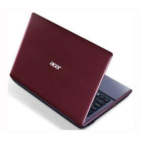 Laptop Acer Aspire 4755G-2412G64Mn