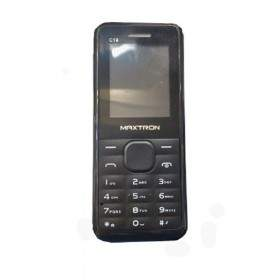 Feature Phone MAXTRON C19