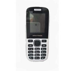 Feature Phone MAXTRON C26