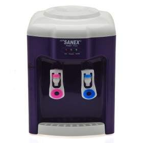 Water Dispenser Sanex D-102