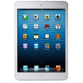 Tablet Apple iPad mini Wi-Fi 64GB