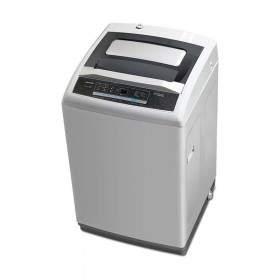 Sanken QW-S100