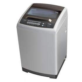 Mesin Cuci Sanken QW-S120