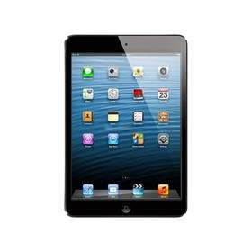 Tablet Apple iPad mini Wi-Fi 32GB