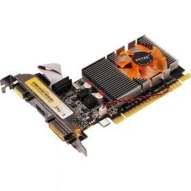 GPU / VGA Card Zotac GT 610 1GB DDR3