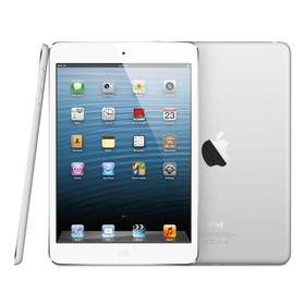 Tablet Apple iPad mini Wi-Fi 16GB