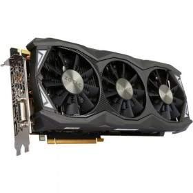 GPU / VGA Card Zotac GTX 980 6GB DDR5 AMP! Omega