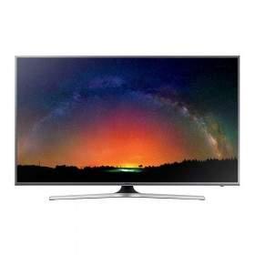 TV Samsung 60 in. UA60JS7200K