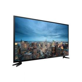 TV Samsung 65 in. UA65JU6000
