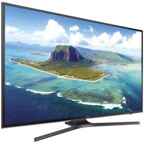 TV Samsung 65 in. UA65KU6000