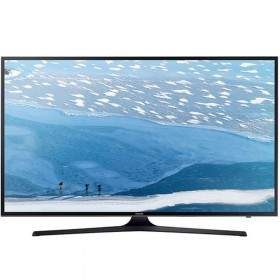 TV Samsung 43 in. UA43KU6000