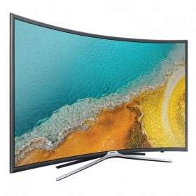 TV Samsung 49 in. UA49K6300