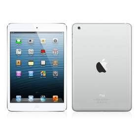 Tablet Apple iPad mini Wi-Fi + Cellular 16GB