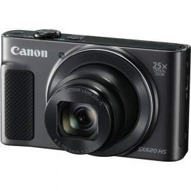 Kamera Digital Pocket Canon PowerShot SX620 HS