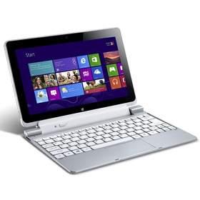 Tablet Acer Iconia Tab W510 64GB