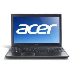 Laptop Acer Aspire 4755G-2432G64Mn