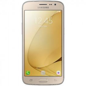 HP Samsung Galaxy J2 Pro 2016
