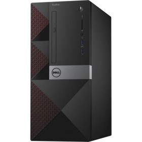 Dell Vostro 3650 | Core i5-6400