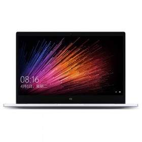 Xiaomi Mi Notebook Air 12.5 inch