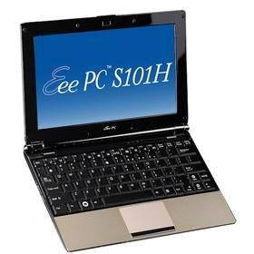 Laptop Asus Eee PC S101H