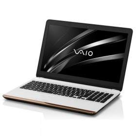 Laptop VAIO C15 VJC1511 | Intel Core i3-5005U