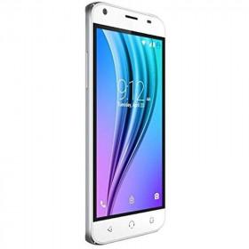 Handphone HP nuu mobile X4