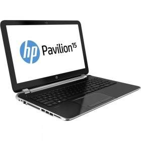 HP Pavilion 15-AF109AX