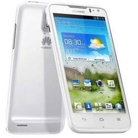 HP Huawei U8655 Ascend Y200