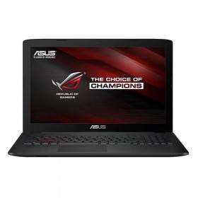 Laptop Asus ROG GL552VW-6700HQ