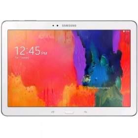 Tablet Samsung Galaxy Tab Pro 10.1 16GB