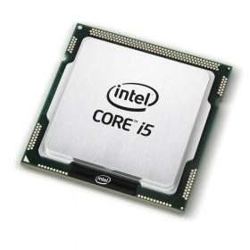 Processor Komputer Intel Core i5-670