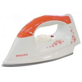 Philips HD-115