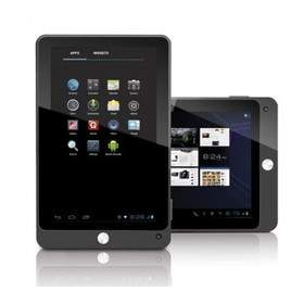 Tablet Coby Kyros MID9742