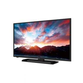 TV Sharp AQUOS 40 in. LC-40LE275X