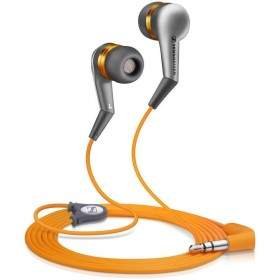 Earphone Sennheiser CX 380 Sport II