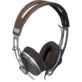 Sennheiser Momentum On-Ear 2.0