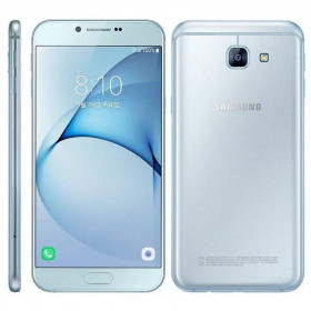 HP Samsung Galaxy A8 (2016)