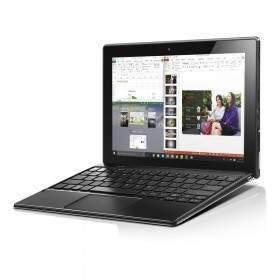 Laptop Lenovo Thinkpad V310-16iD