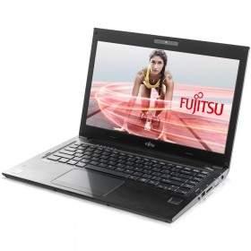 Laptop Fujitsu U536 | Core i5-6200