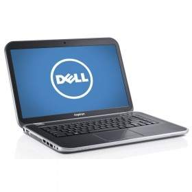 Desktop PC Dell Inspiron 5459 | Core i7-6700