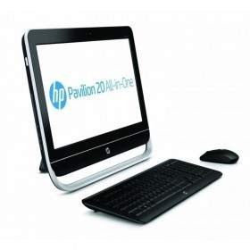 Desktop PC HP Pavilion 20-C005D