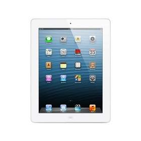 Tablet Apple iPad 4 Wi-Fi + Cellular 16GB