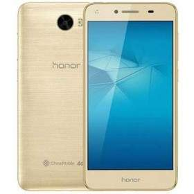 HP Huawei Honor 5 Play