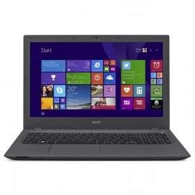 Acer E5-473G | Core i3-5005U
