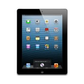 Apple iPad 4 Wi-Fi + Cellular 32GB