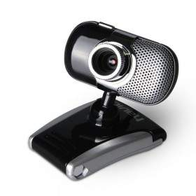 Webcam Havit HV-V612
